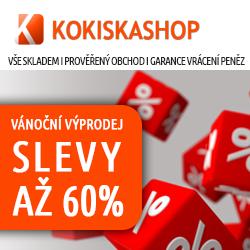 a-banner-vyprodej-250x250-2.png