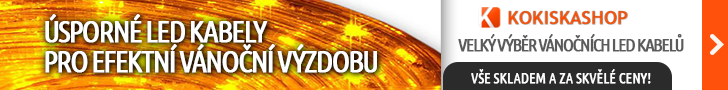banner-kabely-729x90.png
