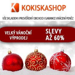 banner-vyprodej-250x250.png
