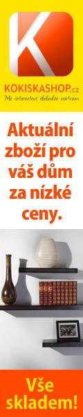 dum-120x600.jpg