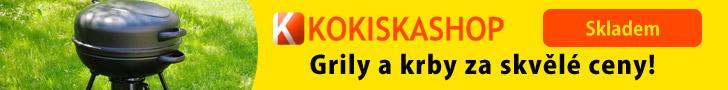 grily-krby-728x90.jpg