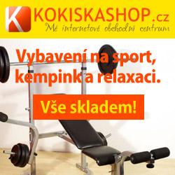 sport-250x250.jpg