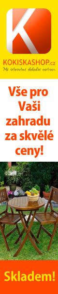 zahrada-120x600.jpg