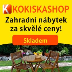 zahradni-nabytek-250x250.jpg