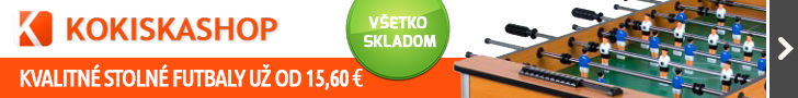 banner-fotbalky-729x90sk.png