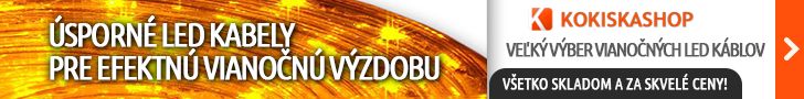 banner-kabely-729x90sk.png