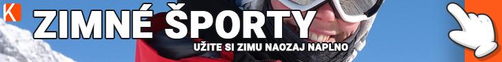 kokiska-zimni-sporty-cz-728x90sk.png